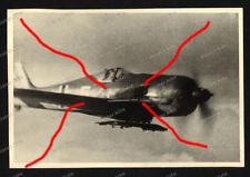 Jagdgruppe-JG-Jagdgeschwader-FW 190-Luftwaffe-Jäger--4