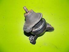 97 98 99 00 01 Prelude SH driver left engine motor mount post OEM