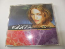 CD, Maxi, Madonna beautiful stranger