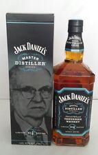 Jack Daniel's Master Distiller No.4 Jack Daniels 1L