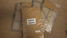Konica Minolta A1RFR74400, Dust Proof Filter C Left, Bizhub Press C1085, C8000
