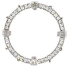 Breitling Watch Parts