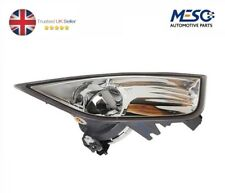 NEBELSCHEINWERFER LAMPE LICHT FORD Mondeo MK IV 2010-2014 links linke Seite