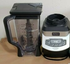 Nutri Ninja Professional Blender w/Cup BL663CO
