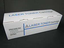 1 xCompatible Brother Toner TN2250, TN-2250 for DCP7060/7065/2240/2250/2270/7360