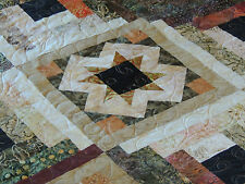 Custom longarm Quilting I have Great reviews Great Quilting  Queen Size