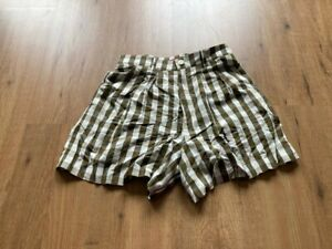 Strenesse Shorts size 36, S