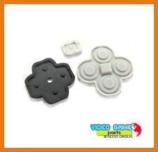 Boton Rubber 3DS ORIGINAL Rubber Button