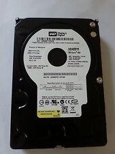 400GB SATA Western Digital Caviar WD4000YR-01PLB0 7200U  7Pin/WD400-0050