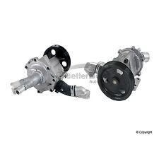 New Genuine Engine Water Pump 11517513062 for Mini Cooper