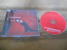 CD Classica Sarah Brightman-Eden (15) canzone Warner Music/EASTWEST JC