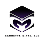 Garretts Gifts LLC