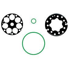A/C Compressor Gasket Kit Santech Industries MT2144
