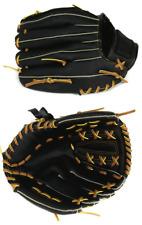 "Silverton Baseball-Handschuh Senior 12"" 64639, Baseball, Handschuh"