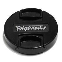 Voigtlander Front Lens Cap 43mm for 35mm F1.4, 40mm F1.4