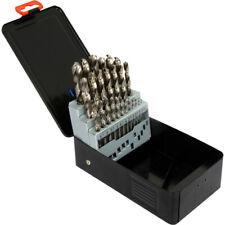 NEW Cobalt Pro Drill Bit Set UK SELLER, FREEPOST