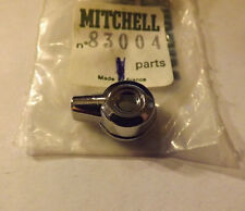 1 New Old Stock 300A 301A MITCHELL FISHING REEL BAIL WIRE Bracket 83004 NOS