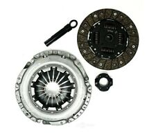 Clutch Kit-GTI VR6 Platinum Driveline 17-036