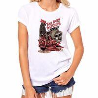 Women's Cotton T-shirts Graphic Shirt Short Sleeve Soft Cotton Casual Top Tee