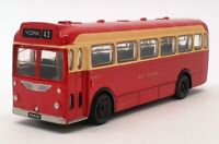 EFE 1/76 Scale 16314 - Bristol LS Bus - West Yorkshire R43 York