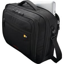 369f33bb6c Case Logic ZLC-216 Sacoche en nylon Ordinateur portable/Tablette PC à 16
