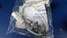 Oxygen Sensor-NTK Oxygen Sensor 23120