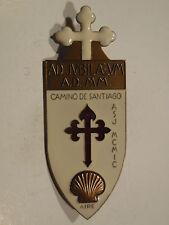 grande distintivo giubileo 2000 ordine San Maurizio e Lazzaro