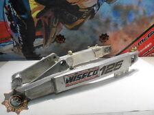 1993 SUZUKI RM 125 SWING ARM SUSPENSION 93 RM125