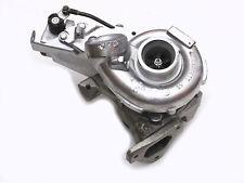 Turbolader Mercedes E220 C220 CDI 110kw A6460960499 A6460900080 + Dichtungssatz