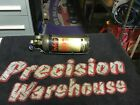 Fry Fyter Dry Chemical Fire Extinguisher Brass With Mounting Bracket