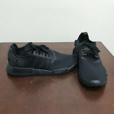 Men's Adidas NMD_R1 Running Shoes.  Size 11.5.