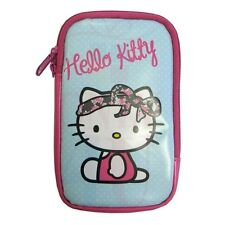 HELLO KITTY *SMARTCASE - HEADSCARF DESIGN* NEW 11953