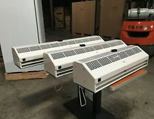 "Air Curtain Kitchen Door Resturant Industrial Air Curtain, Commercial 48"" NSF"