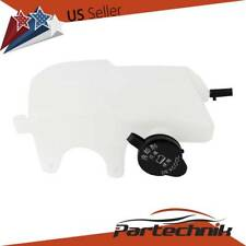 Engine Coolant Recovery Overflow Tank Reservoir 10333858 for Buick Chevy Pontiac