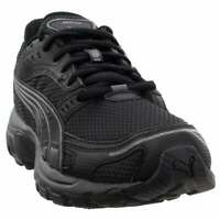 Puma Axis Sneakers Casual   Sneakers Black Mens - Size 13 D
