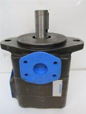 Vickers 02-137124, 35V25A-1D22 L, Hydraulic Vane Pump