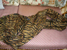 Animal Print Scarf NEXT Scarves & Shawls for Women