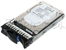 Disco Duro IBM 45w2327 600gb 15k 3.5'' 4gb FC Fibra Canal