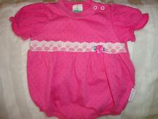2fd8ac409 Healthtex One-Pieces (Newborn - 5T) for Girls for sale