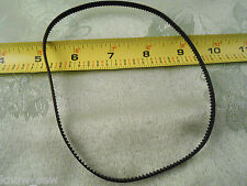 SINGER TIMING BELT 337,338,347,348,413,416,418,413K13,457,466,476,477,478 #96137