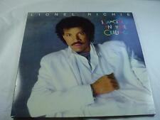 Lionel Richie - Dancing On The Ceiling - Excellent Condition -