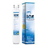 Fits PureSource ULTRAWF 241791601 Kenmore 469999 46-9999 Water Filter 1pack