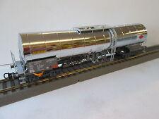 PIKO Epoche VI (ab 2007) Modellbahnen der Spur H0 aus Kunststoff mit Güterwagen