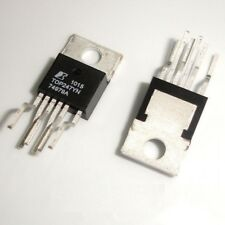 TOP247YN TOP247 IC INTEGRATED OFF-LINE SWITCHER