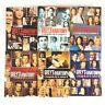 Grey's Anatomy L'intégrale Des Saison 1 2 3 4 5 6 / Coffret Lot DVD (1 à 6)