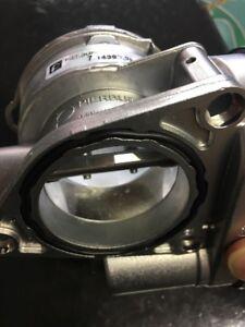 EGR Valve OPEL VAUXHALL Corsa D Astra H Combo Astravan 1.3CDTI  55219499