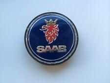 Saab Centre trim ref#1 Centre Hub cap