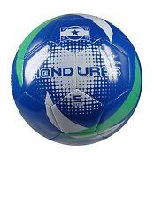 Honduras Arza Soccer Ball color Blue Size 5