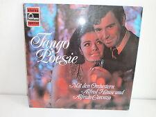ALFRED HAUSE / ALFREDO CORENZO Tango poesie 6434063