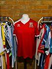 Prestatyn Town Football Shirt XL